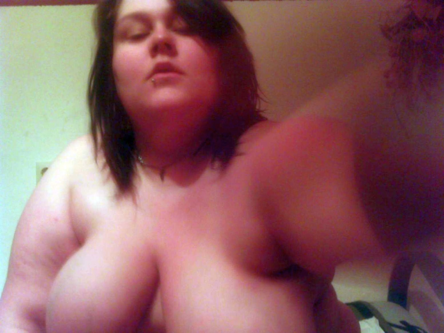 Sexfreundschaft finden online
